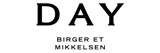 'Day Birger et Mikkelsen