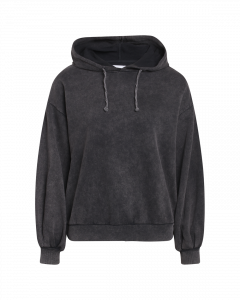 Sisters Point Peva Sweater Grey