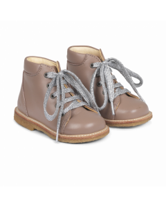 Angulus Mokka Beginner Boot