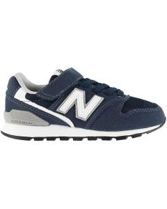 New Balance YV996CVY Kids