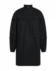 Sisters Point Veala Blouse Black