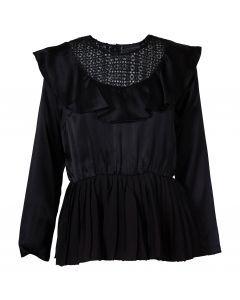 Storm & Marie Lily Blouse