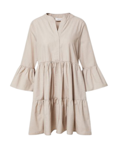 Storm & Marie Striped Hope Tunic