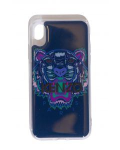 Kenzo Iphone Cover