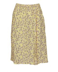 Nué Notes Diana Banana Skirt