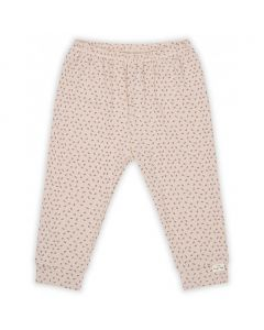 Konges Sløjd Tiny Clover Rose Pants