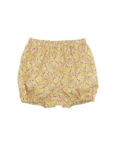Christina Rohde Style No. 819 Fabric No. 11 Shorts